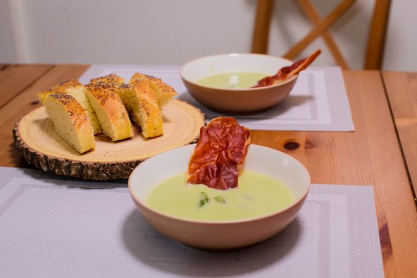 food-blog-march-2017-0390