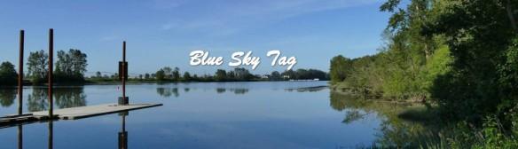 trh-blue-sky-tag