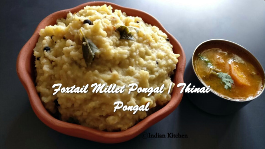 foxtail-millet-pongal-thinai-pongal