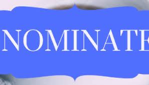 nominate