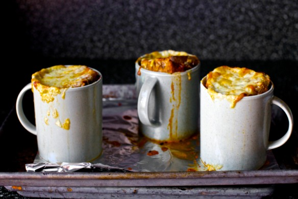roasted-tomato-soup-with-broiled-cheddar